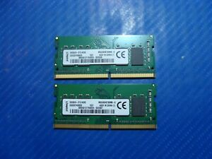 DDR4-17000 16GB RAM Memory Microstar PC4-2133 GE62 6QF Apache Pro Heroes Special Edition MSI