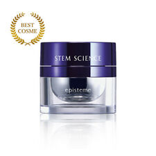 "episteme ""Stem Science Emulsion a"" Anti Aging Cream Type Emulsion 45g"