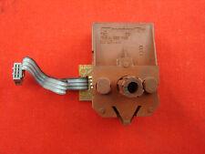 dreefs Interrupteur AEG BAUKNECHT T90 ZE / 1 302 0071 AA8 #kp-1605