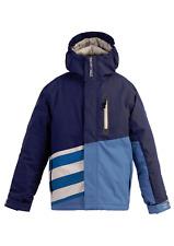 BILLABONG Men's SLICE Snow Jacket - COB - XL - NWT