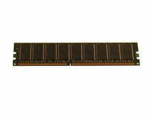Cisco Third Party DRAM Memory MEM2821-256D 256MB for Cisco 2800 Series 2821