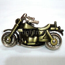 Top Best Selling Royal Enfield Bike Model / Bullet Metal Keychain