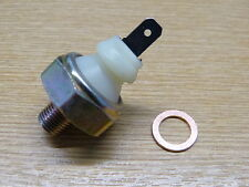 NEU Öldruckschalter garu für VW Bus T2 T3 T4 Geber Schalter 068919081A 1D8