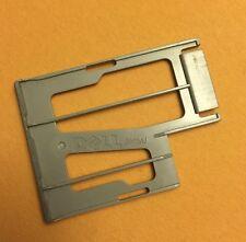 GENUINE Dell Latitude E6420 E6520 Express Card Slot Blank JW6MJ