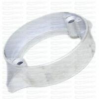 Zinc Anode Ring Volvo Penta 280DP 290DP DP Outdrive Duo Prop Shaft For 875821