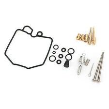 Carburetor Carb Rebuild Repair Kit For Honda CB900F CB900C CB1000C 1980-1983 81