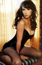 JENNIFER LOVE HEWITT Show 80's & 90's Posters Teen TV Movie Poster 24 X 36 BBB