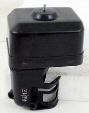 OEM Honda GX120 Air Filter Housing + Filter 17230-ZE0-820 17210-ZE0-822