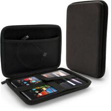 """Carcasas, cubiertas y fundas para tablets e eBooks Lenovo y 8,2"""""""