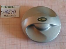 BOUTON FREIN MOULINET MITCHELL full runner 7500P MULINELLO REEL PART 182361