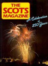 """Scots Magazine"": A Celebration of 250 Years,Maurice Fleming, John Rundle"
