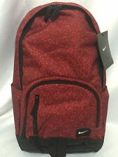 Nike Backpacks for Men with Laptop Sleeve/Protection
