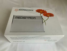 Medistrom CO-Pilot 24 Add on Unit for Pilot 24 CPAP Battery, Free Delivery