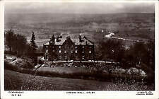 Otley. Chevin Hall by Lilywhite # OLY 63.