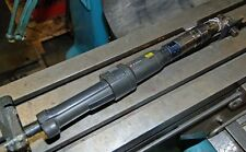 Ingersoll Rand Model DAA35N358 Pneumatic Assembly Tool (Inv.26307)
