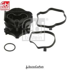 Crankcase Breather Oil Trap Seperator for BMW E90 318d 320d CHOICE2/2 05-11 2.0