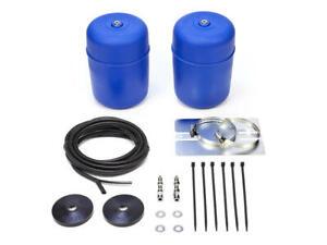 Airbag Man Air Suspension Helper Kit for Coil Springs Rear CR5031 fits Mitsub...