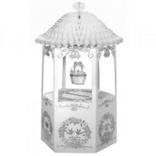 BELLISSIMA carta Matrimonio Wishing Well 75 x 30 cm-X38708