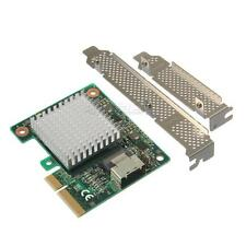 IBM RAID-Controller ServeRAID H1110 6Gbit PCI-E x3200 - 81Y4492 81Y4494