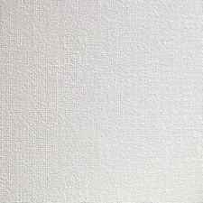 3x Anaglypta Luxury Textured Vinyl Wallpaper Milford Plain White 44674