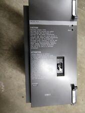GENUINE ORIGINAL NORTEL MERIDIAN NTDK78AA RLSE 11 AC/DC POWER SUPPLY NTDK78AA 11