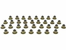 For 2011-2018 Ford F550 Super Duty Valve Stem Seal Kit 43917HR