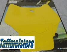 HUSABERG - BACKGROUNDS pre cut  -  TE 2011-2012 models - VARIETY OF COLOURS