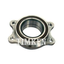 Wheel Bearing Assembly-AWD Front,Rear Timken 513301