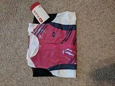 Nwt Sugoi Triathlon Top