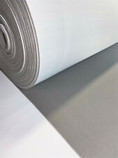 """Sew Foam 1/4"""" Scrim Pleating Padding Cloth Backed Sewing Upholstery Fabric 55"""" W"""