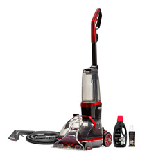 Rug Doctor FlexClean All-In-One Deluxe Floor Cleaner; Clean Carpet & Hard Floors