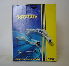 2x MOOG Koppelstange Stabistrebe VA li/re Ford   FD-SB-4862