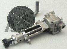 New Oil Pump Z-8-94362-923-3 for Isuzu 4JB1 4JG2 Forklift Bobcat Loader