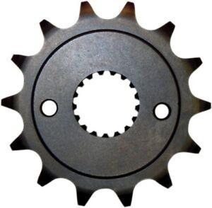 SUNSTAR SPRKT C/S 16T Fits: Honda TRX400EX Sportrax,XR400R 36216 95-0017 1-36216