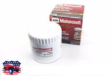 FILTRO OLIO MOTORE Mercury Cougar 2.5L 99-02 Mountainer 97-10 4.0L 4.6L 5.0L