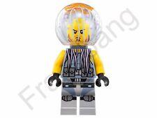 LEGO 70615 NINJAGO Película JELLY MINIFIGURA Solo (SEPARADO de Set 70615)
