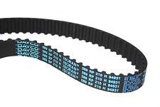 DUCATI 749/749 S/749 R CINGHIA DENTATA DAYCO di ducbikes & Parts-timing belt -