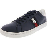 Tommy Hilfiger Men's Lakely Ankle-High Fashion Sneaker