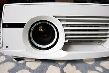 Mitsubishi WL6700U LCD Projector, Great Working Condition, FREE SHIPPING!