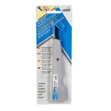 Logan Acrylic Plastic Cutter 709-1