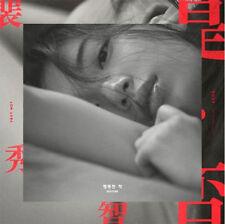 "SJ7shop [MISS A SUZY] ""YES? NO?"" 1st Mini Album, CD+POSTER+Photo Book+Card"