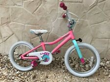 "Girl Small Bike- Liv Adore 16"" by Giant"