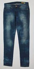 0764 Original Blank Ladies of Jeans Blue 28