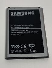 Battery Samsung Galaxy Note 3 N9000 B800BC