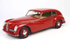 BBR 1949 Alfa Romeo 6c 2500 Freccia Doro LE of 80 BLM1802C 1:18*New Item! RARE!
