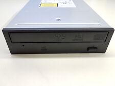 Pioneer DVR-110DBK Black IDE DVD-RW TESTED