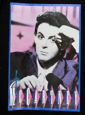GIVE my regards to BROAD STREET musical movie poster MCCARTNEY /& STARR 24X36