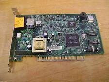 DELL DIMENSION 8200 GVC MODEM DRIVER FOR MAC