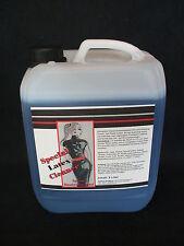 Latex Pflege Waschmittel mit Glanz 5 Liter Kanister