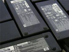 HP Compaq NX6120 NX6325 alimentazione adattatore AC caricatore PSU